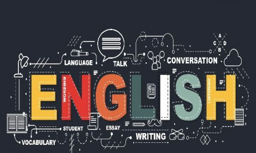 English – SSS1