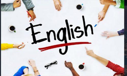 English – SSS2