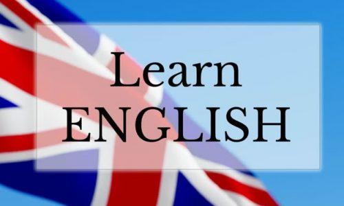 English – JSS2