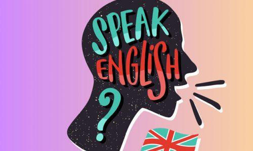 English – SSS3