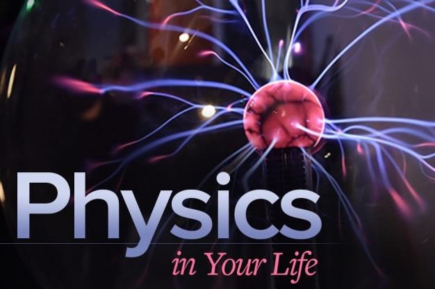physics-sss3