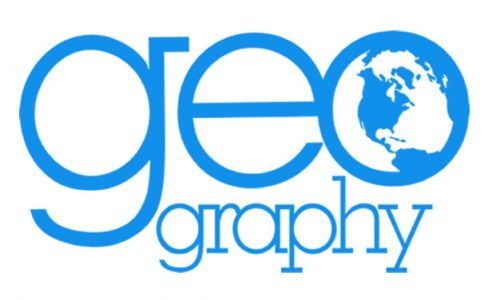 Geography – SSS1