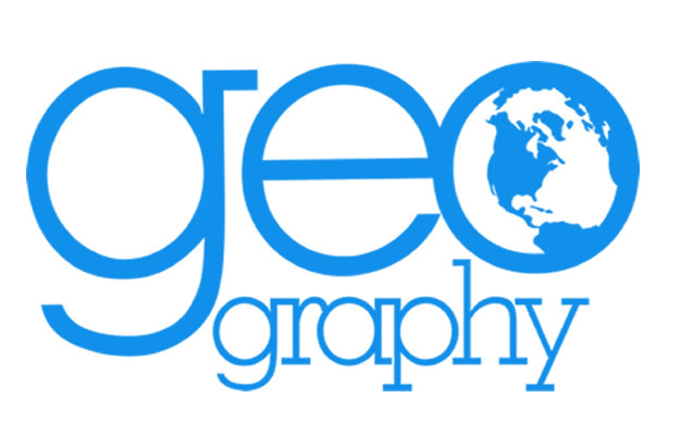geography-SSS1